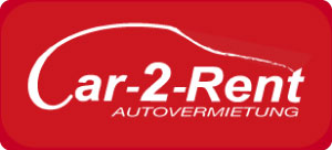 car2rent logo